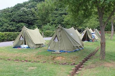 H270729キャンプ (9)