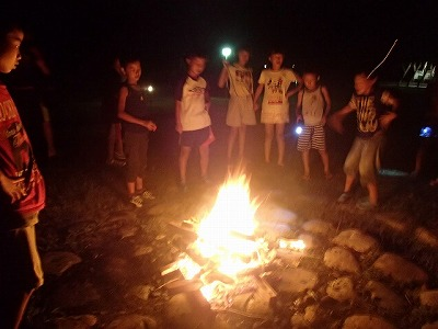 H270729キャンプ (39)