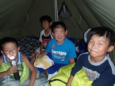 H270729キャンプ (40)