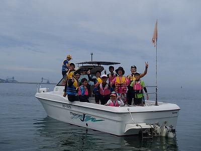 H270704海洋クラブ02