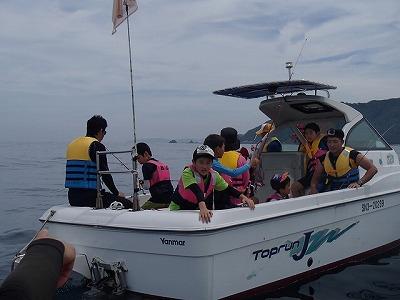 H270704海洋クラブ03