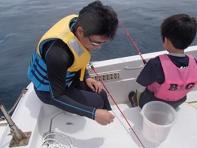 H270704海洋クラブ04