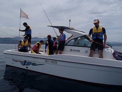 H270704海洋クラブ06