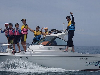 H270704海洋クラブ07