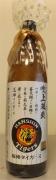 阪神タイガース焼酎1