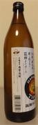 阪神タイガース焼酎3