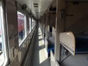20150923碓氷峠鉄道文化むら_EF58_3