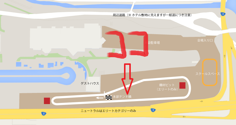 course_map - コピー
