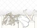 card_03(表面)
