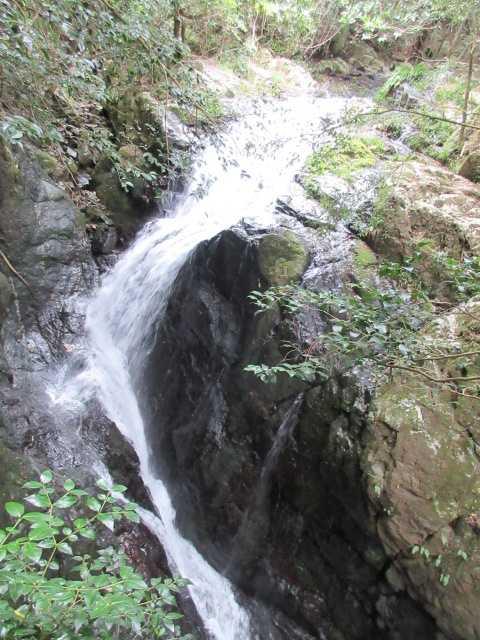 IMG_0402  三の滝