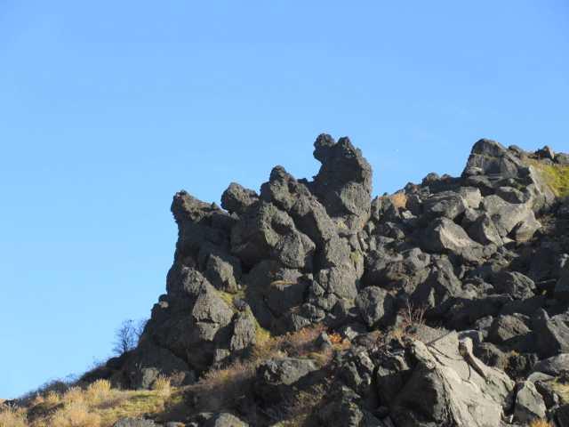 IMG_0105 北千里の猿岩