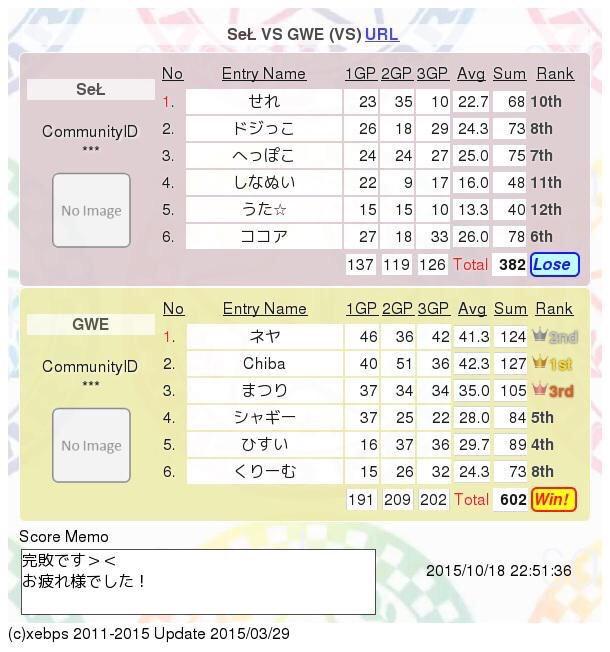 10-18^BE95599464AF96A40A1D75AF0E38C6DCCF7E1CA75F437D846C^pimgpsh_fullsize_distr