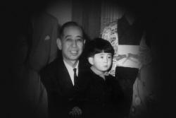 Nobusuke Kishi 08