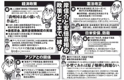 Nobusuke Kishi 07
