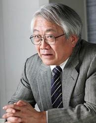 Makoto Kondo 01