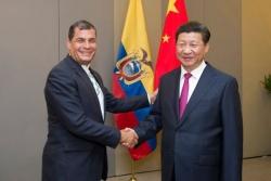 Rafael Correa 02