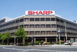 sharp 05