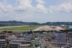 okinawa 27