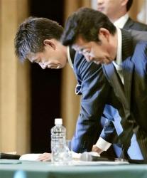 Toru Hashimoto 16