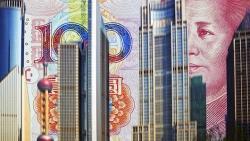 china risk 29