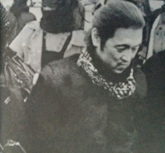 Kenji Goto 01