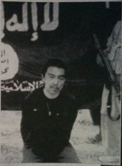 Kenji Goto 02