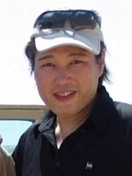 Kenji Goto 03