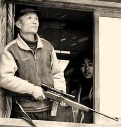 Toru Hashimoto 29