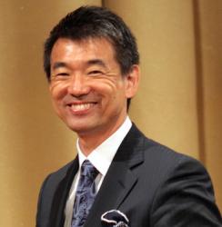 Toru Hashimoto 31
