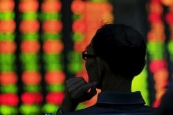 china risk 36