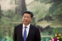 china risk 37