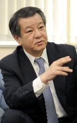Mitsuhiro Kimura 01