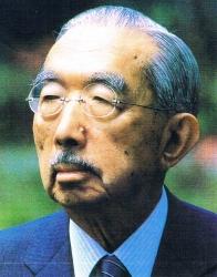 Shinzo Abe 16