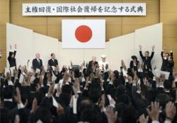 Shinzo Abe 18