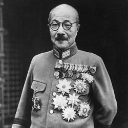Shinzo Abe 19