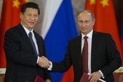 china russia 01