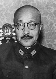 木村兵太郎