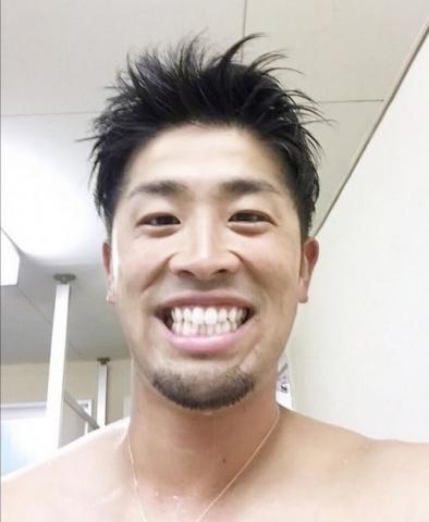 Ikuhiro Kiyota 01