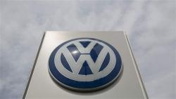 VW 03