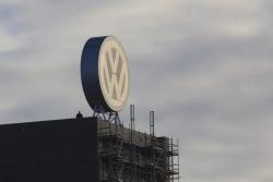 VW 05