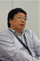 Kiyoshi Shimizu 01
