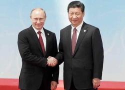 china russia 09