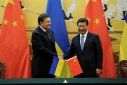 china russia 11