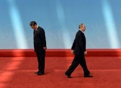 china russia 12