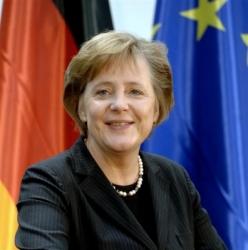 Germany 03