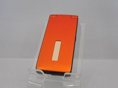 SH-03Eオレンジ