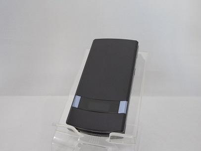 N-01Eブラック