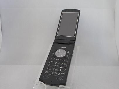 N-01Eブラック2