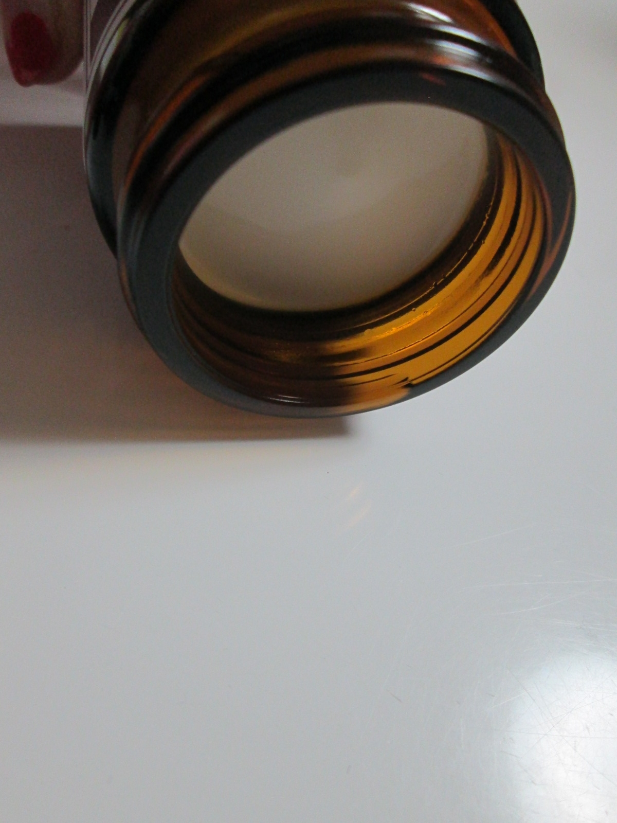 IMG_8284 保湿クリーム (4)