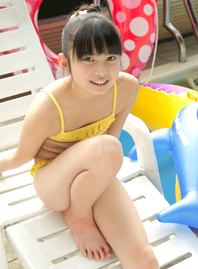 haruna201510141.jpg